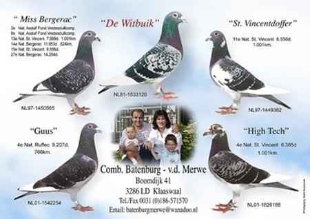 Batenburg-collage1