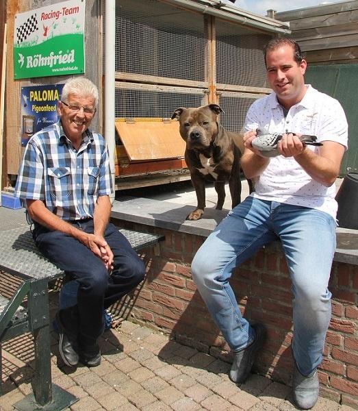 Hendriks-Jo-en-Florian