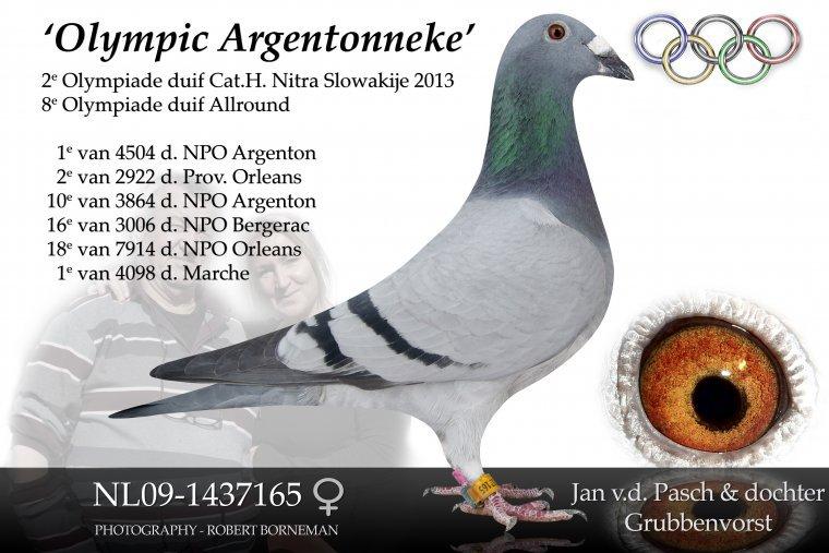 nl09-1433165_olympic_argentonneke_pasch_jan_van_de_0